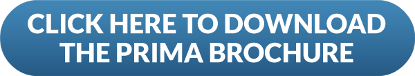 Click here to download the Prima brochure