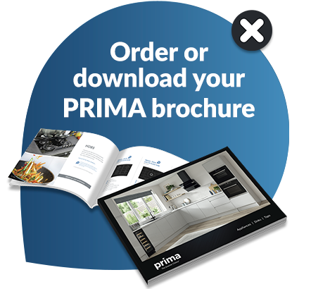 Order or download your Prima brochure