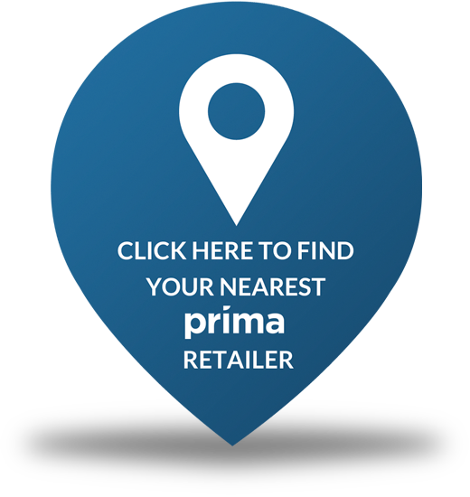 Click here to find your nearest Prima retailer