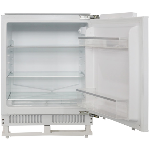 Prima Under Counter Larder Fridge