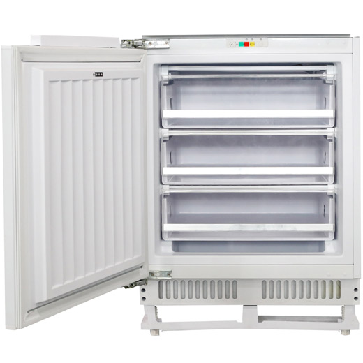 Prima Under Counter Larder Freezer