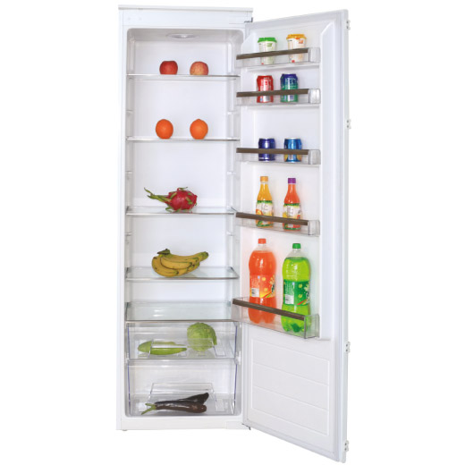 Prima Built-in Larder Fridge