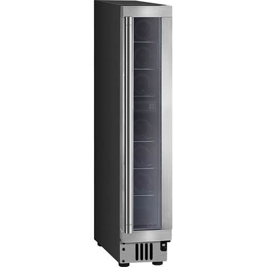 Prima 150mm Wine Cooler