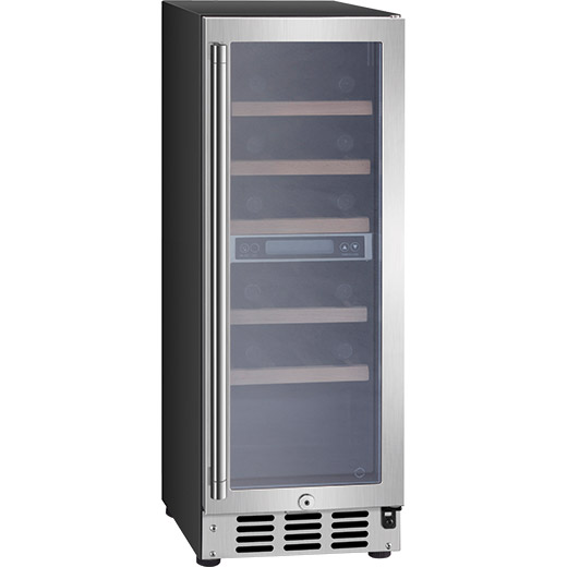 Prima 300mm Wine Cooler