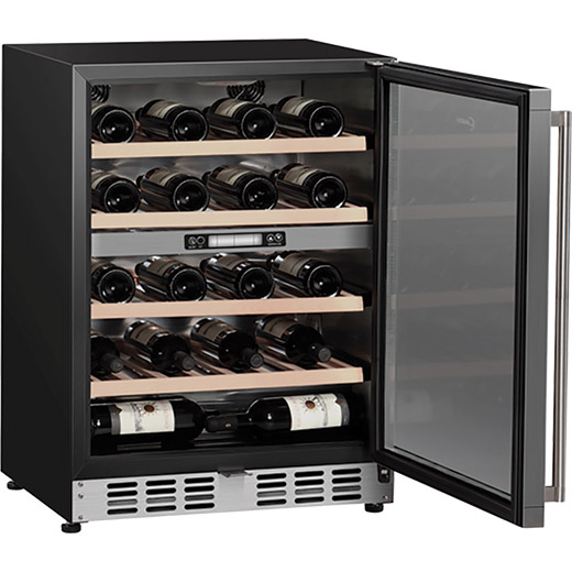 Prima 600mm Wine Cooler