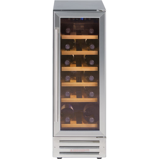 300mm Wine Cooler