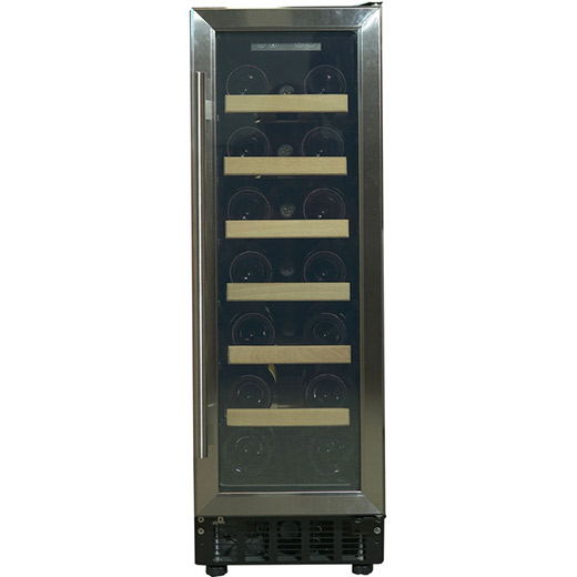 300mm Stainless Steel Wine Cooler