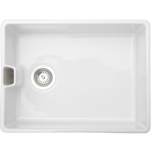 1.0 Bowl Belfast Sink