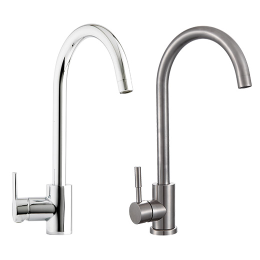 Vogue Mixer Tap