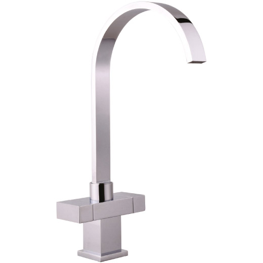 Prima Vogue Mixer Tap